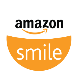 amazon-smile-square